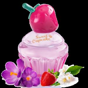 Sweet-cupcake-notas