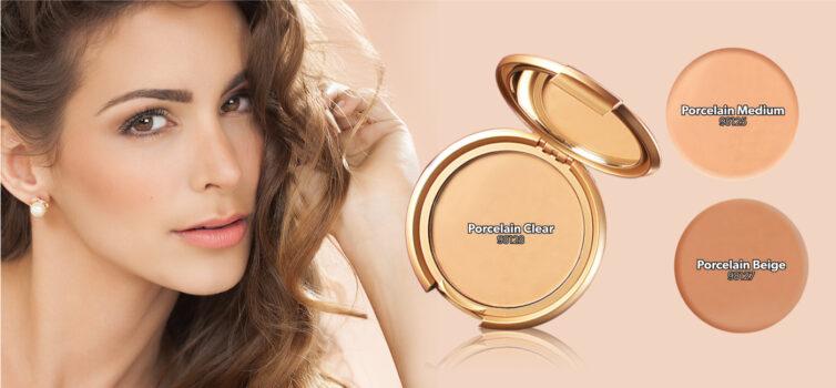 base-de-maquillaje-ageless-reflex
