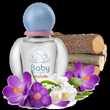 fragancia-baby-michelle-notas-olfativas