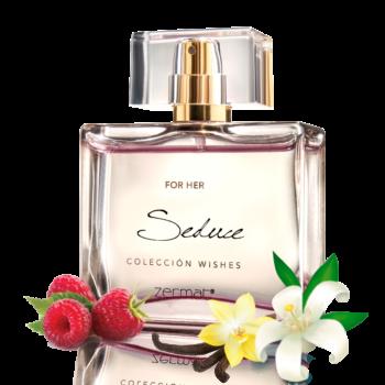 fragancia-wishes-seduce-zermat-notas-olfativas-42661