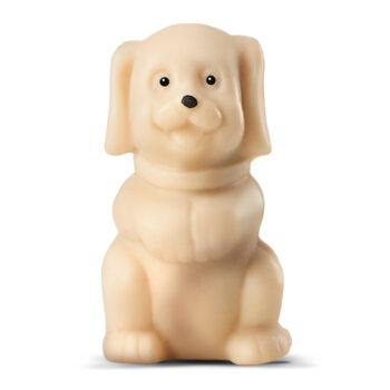 jabon-figura-perrito-boby-baby-zermat-37176-inspiracion