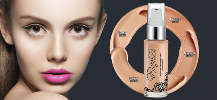 maquillaje-humectante-eleganzza