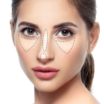 ojos-nariz-corrector-e-iluminador-liquido-glam-reflex-98281