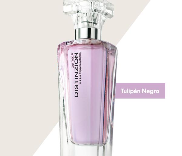 perfume-dama-distinzion-tulipan-negro-60ml-42607