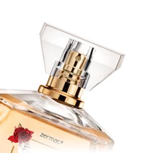 perfume-elegante-mujer-encanto-rosa-43220-botella