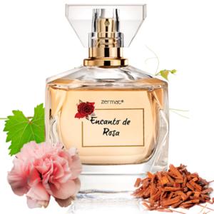 perfume-elegante-mujer-encanto-rosa-43220-notas-olfativas