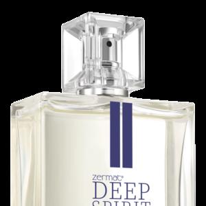 perfume-hombre-deep-spirit-83217-envase