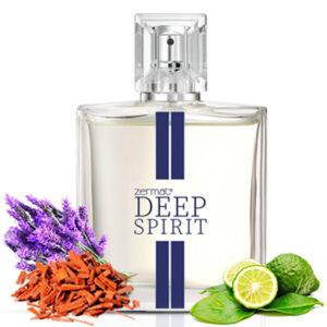 perfume-hombre-deep-spirit-83217-notas-olfativas