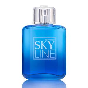 perfume-hombre-sky-line-83207-envase