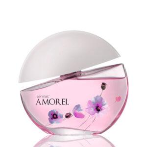 perfume-mujer-moderna-amorel-43218-botella