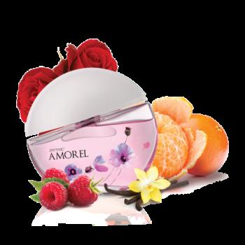 perfume-mujer-moderna-amorel-43218-notas-olfativasº