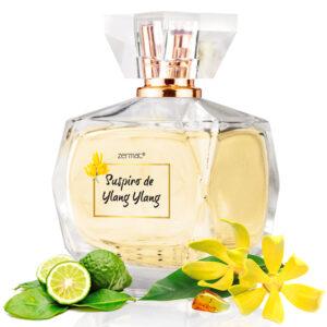 perfume-mujer-sofisticada-suspiro-ylang-ylang-43221-notas-olfativas