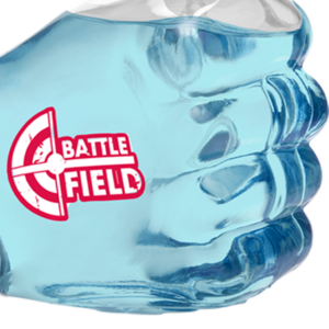 perfume-niño-battle-field-83222-envase