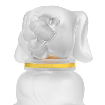 perfume-para-bebe-boby-zermat-internacional-80103-2
