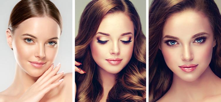 primer-para-rostro-3-en-1-eleganzza-92085-aplicacion