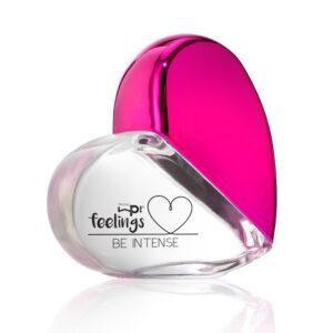 perfume-juvenil-corazon-be-intense-wp-41148-botella