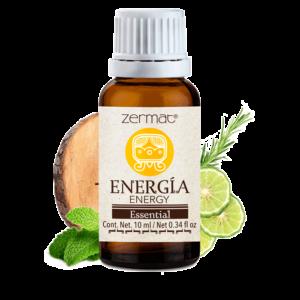 aceites-esenciales-zermat-energia-92127-notas-olfativas