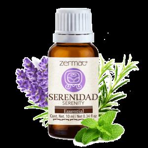 aceites-esenciales-zermat-serenidad-92129-notas-olfativas