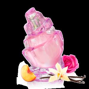fragancia-perfume-caribe-rose-43279-notas-olfativas