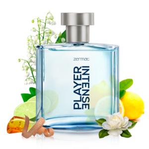 fragancia-perfume-para-caballero-player-intense-83260-motas-olfativas